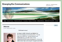 Emerging Era Communications