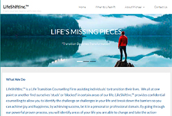 Life Transition Counsellinng