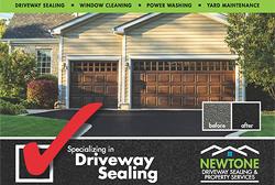 Newtone Property Services